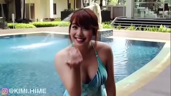 Gambar porno dari costarica