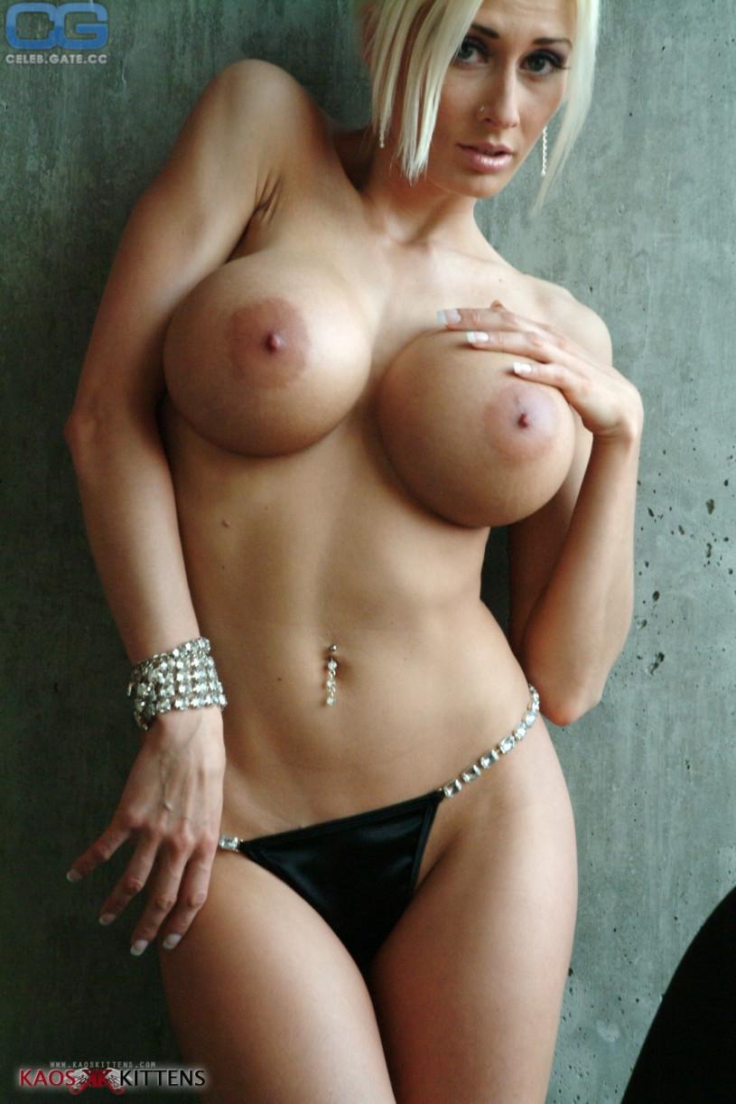 Marie claude bonnais topless