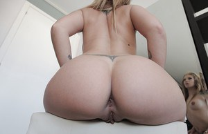 Girls forced to fuck porn