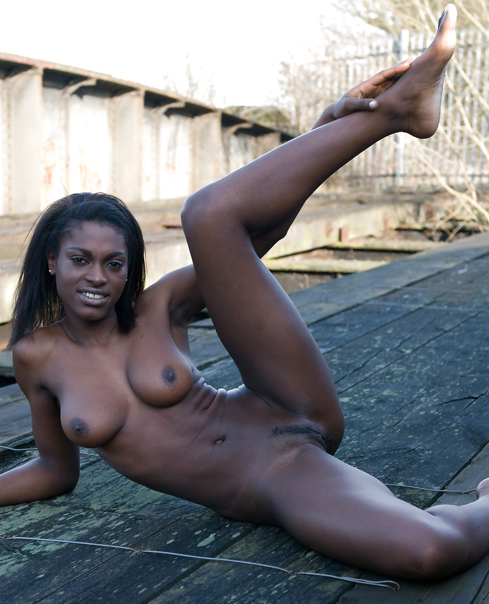 Of types different african ladies naked hot pussy showing