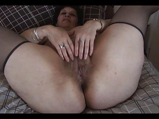 Amateur mature cunt tubes