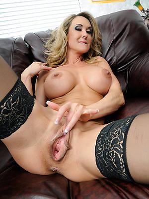 Hot mature wife porn