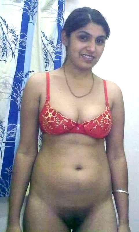 Desi indian porn pics