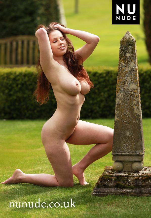 Jocelyn jo paul nude