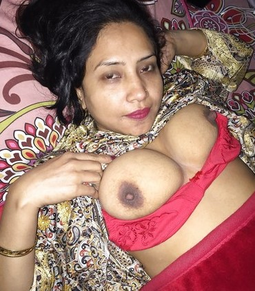 Aunty bhabhi nude photos indian