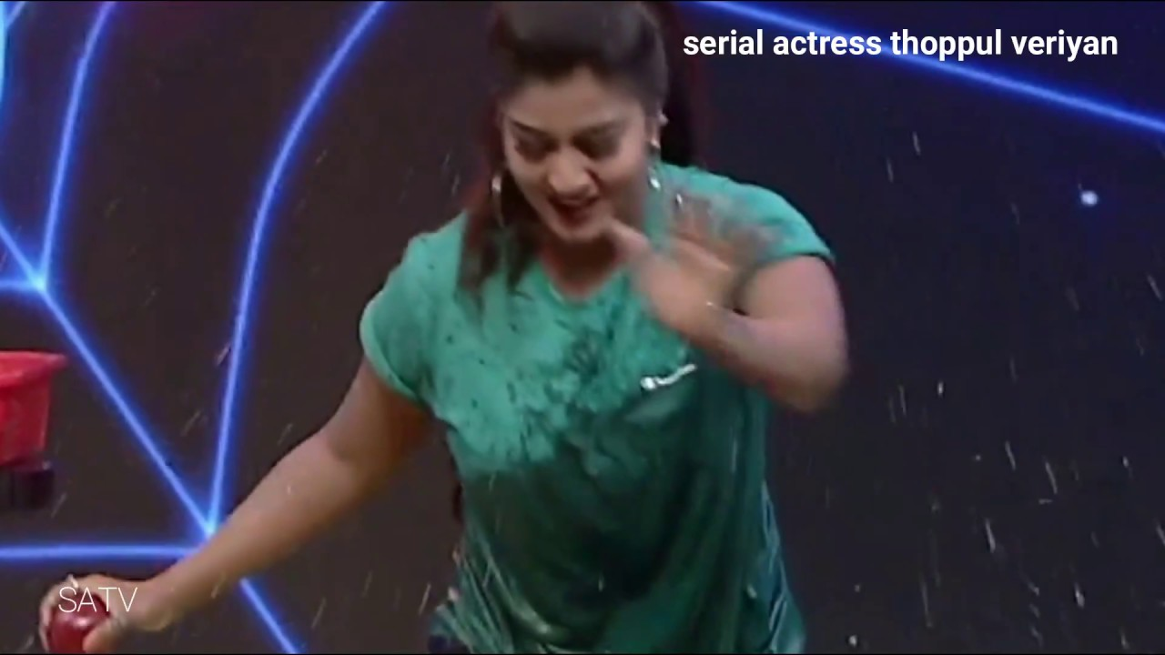 Shivani vijaya tv hot sex pic