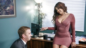 Erotic art cum in woman