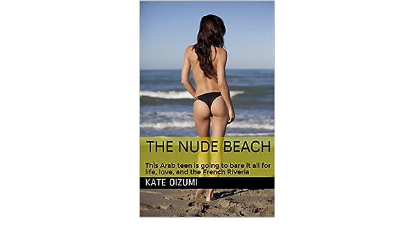 Free bikinni nudist teen pictures