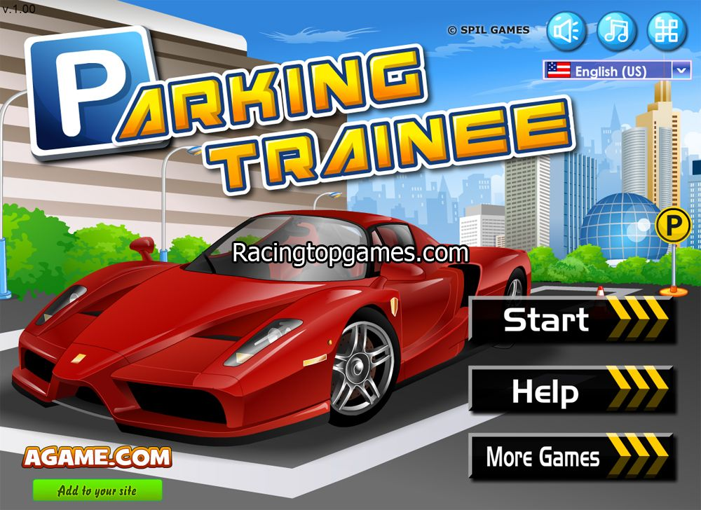 Free online racing car games for adults