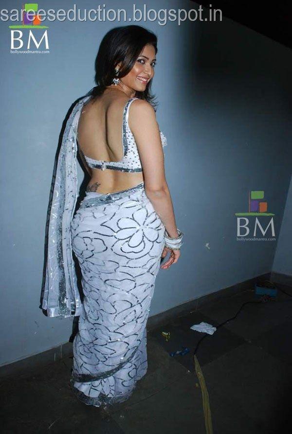 Indian hot and sexy big ass
