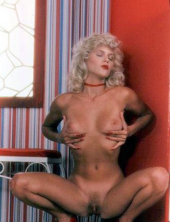 Star lynn porn vintage ginger
