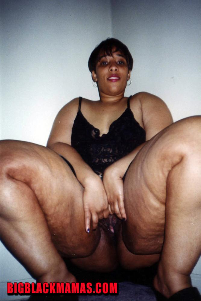 Black american chubby asses sex