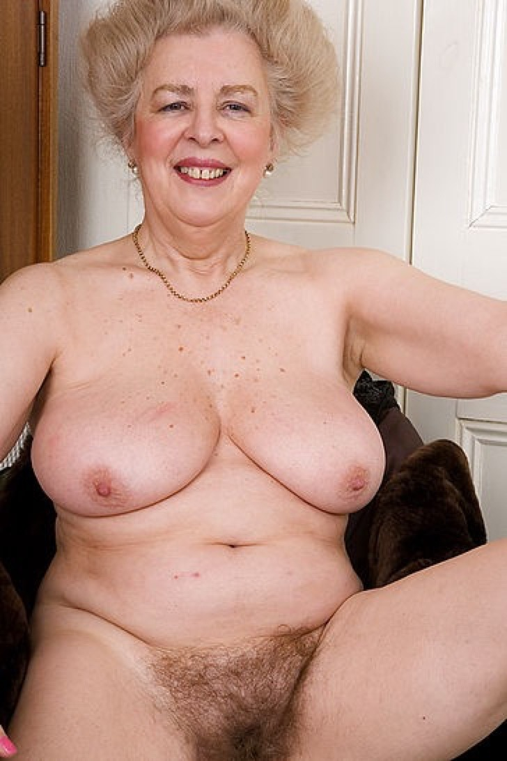 Nude scotland model glamour