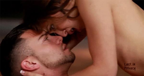 Sara luv love desire