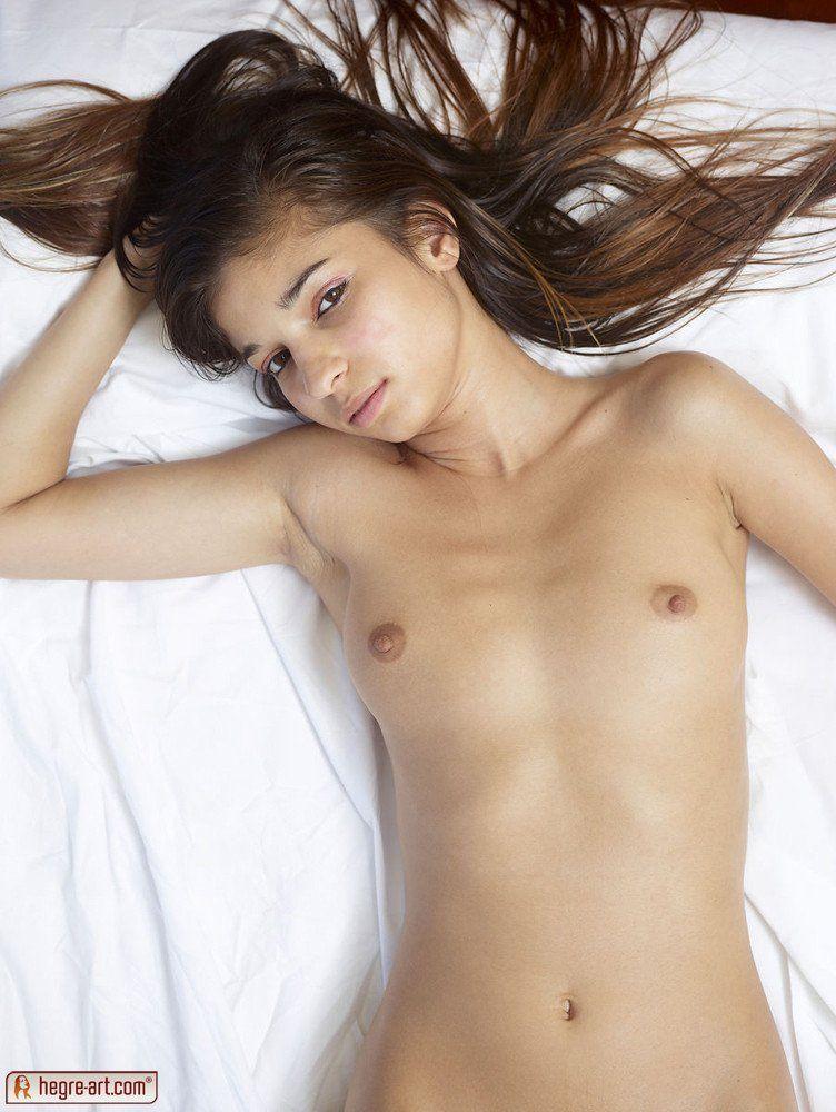 Barely legal asian girls naked