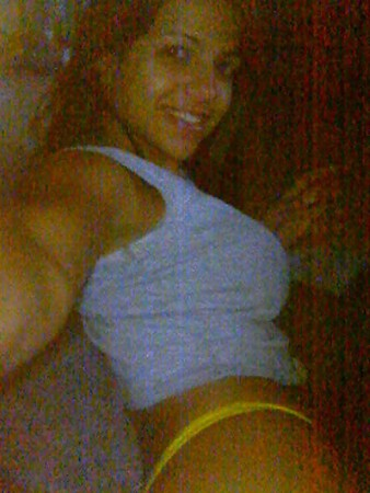 Vida guerra hacked phone nude celebrity