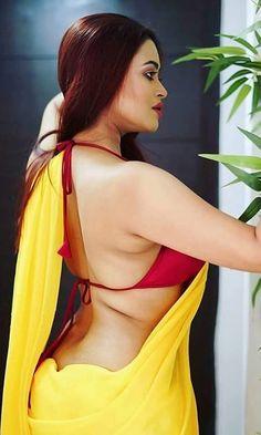 Sexy photo of upasana singh bust vagina