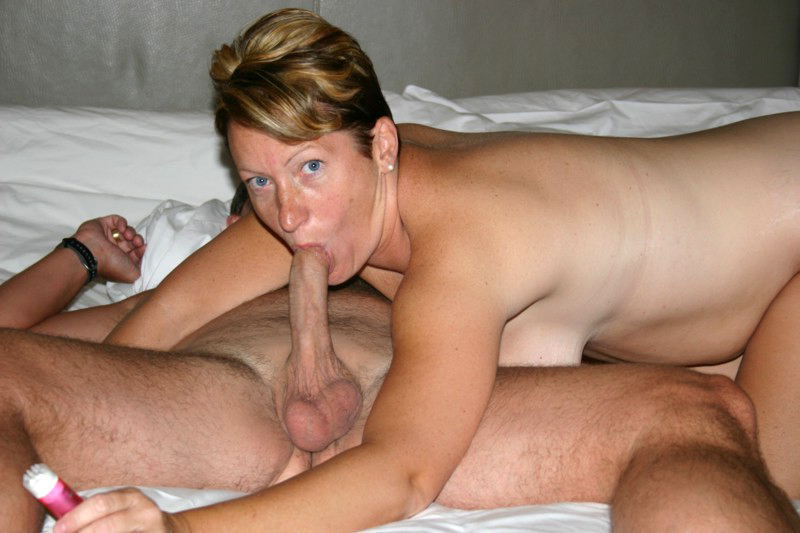 Best blowjob xxx porn