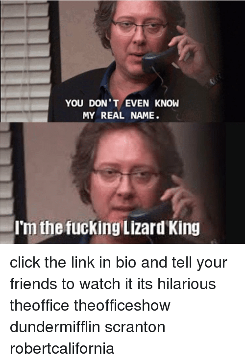 Dont fucking click my links