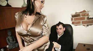 Desi image lounge nude xxx
