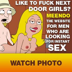 Mary beth mcdonough nude