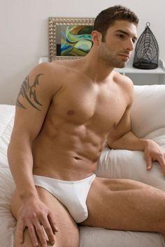 Nude sex mens adam ayash