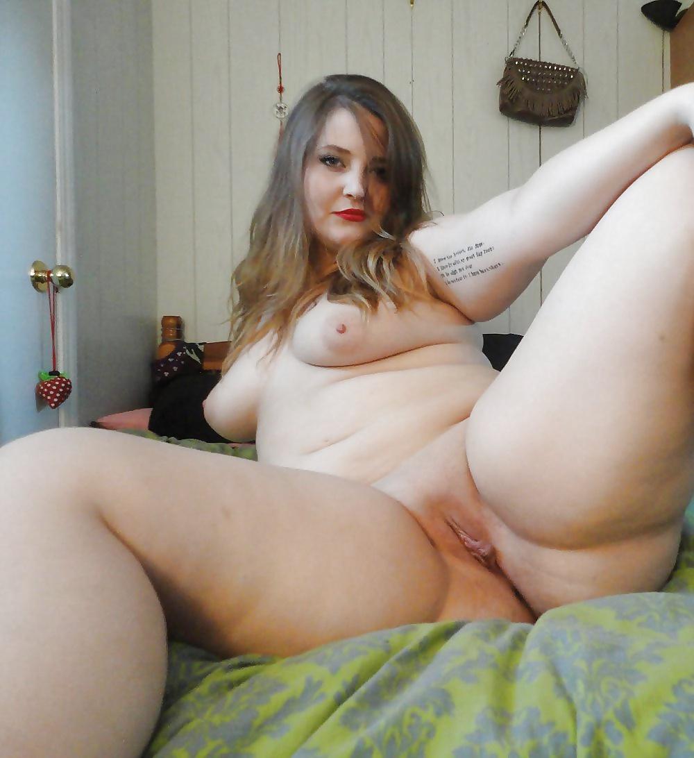 Carolina sandoval having sex