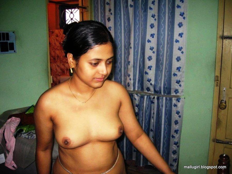 Tamil fucking sexxy pussy aunties hot
