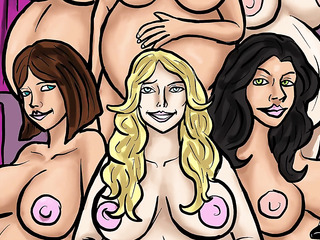 Porn pregnant mom comics gallery