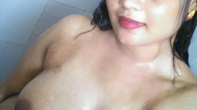 Aunty photos boobs sexy indian sex