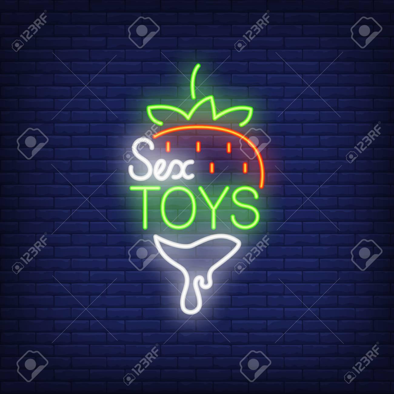Erotic entertainment love toys
