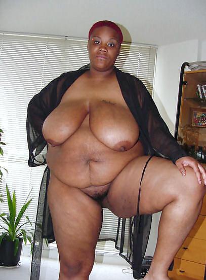 Amateur mom homemade black