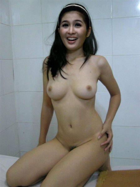 Teens filipina nudes celebrity