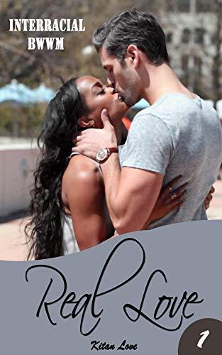 Sexy story on romance