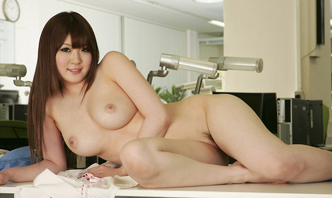 Japanes busty pornstar names