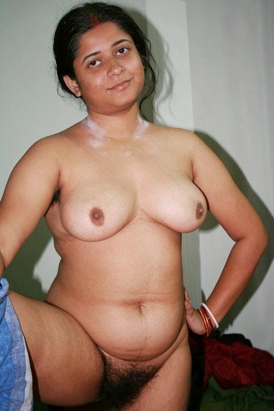 Desi nude bhabhi hd
