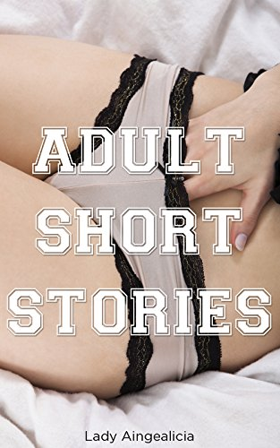 Short romantic stories for adults