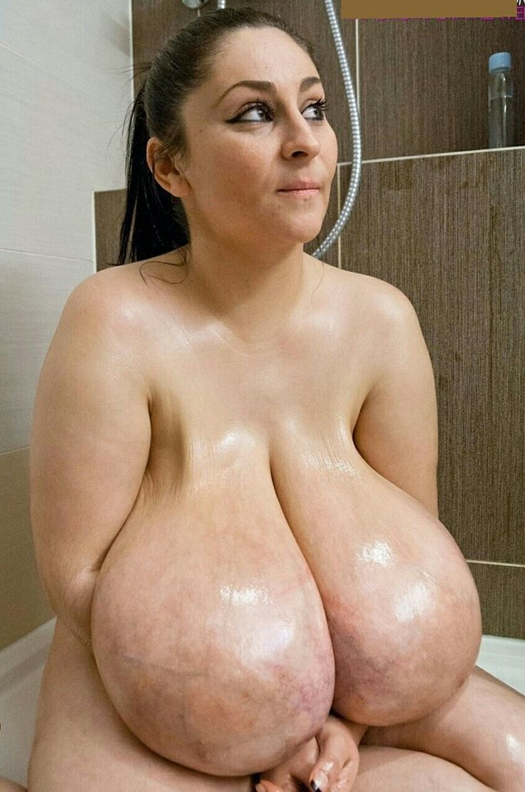 Beautiful women big boobs