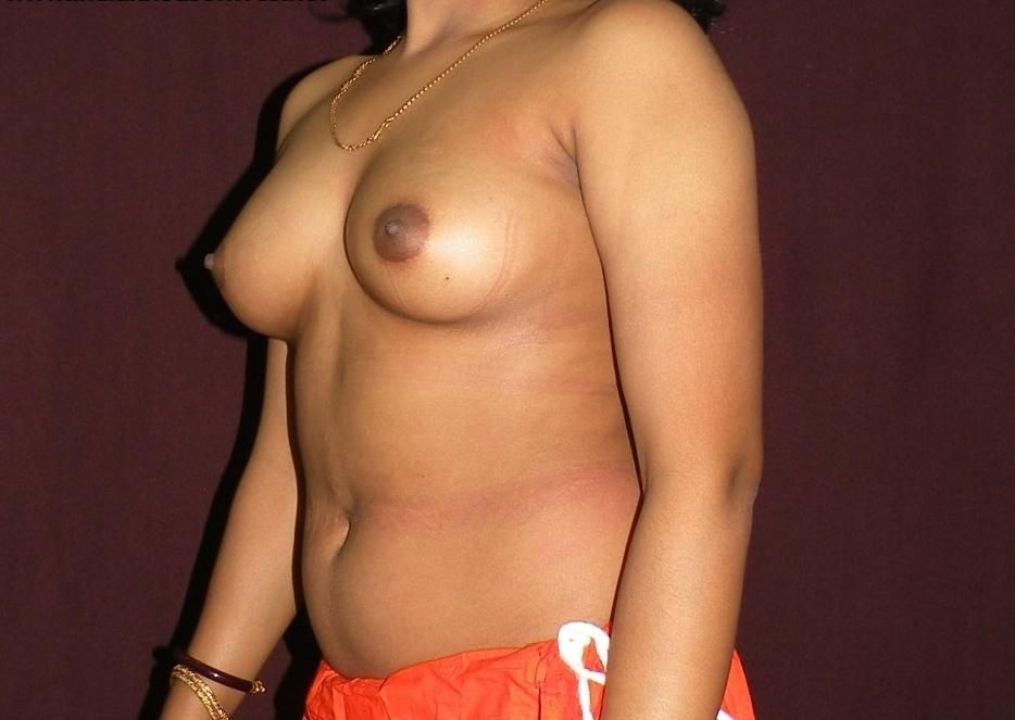 Bangala lesbian boobs tits nude