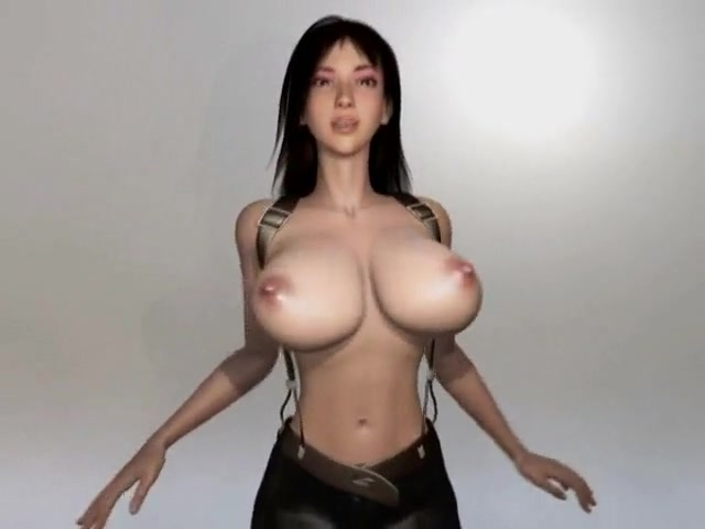 Tight nude huge tits big shirt