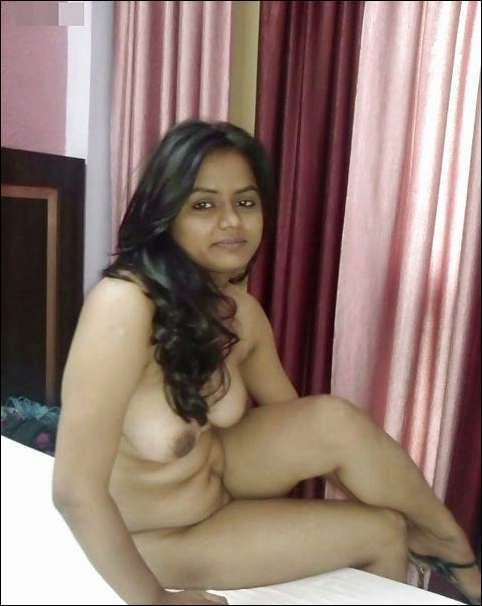Indian aunty nude hot photos
