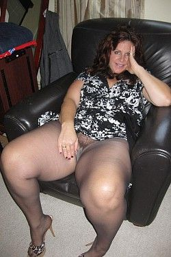 Black thick mature milf