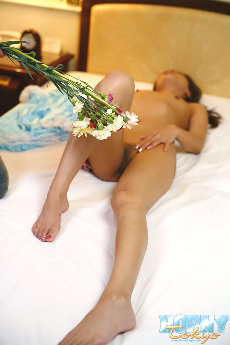 Japanese suzuki manami nude idol av