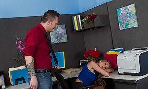 Woman wanting sex in escuintla