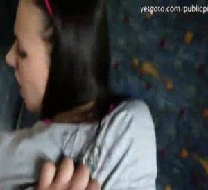 Puerto rican girl interracial sex