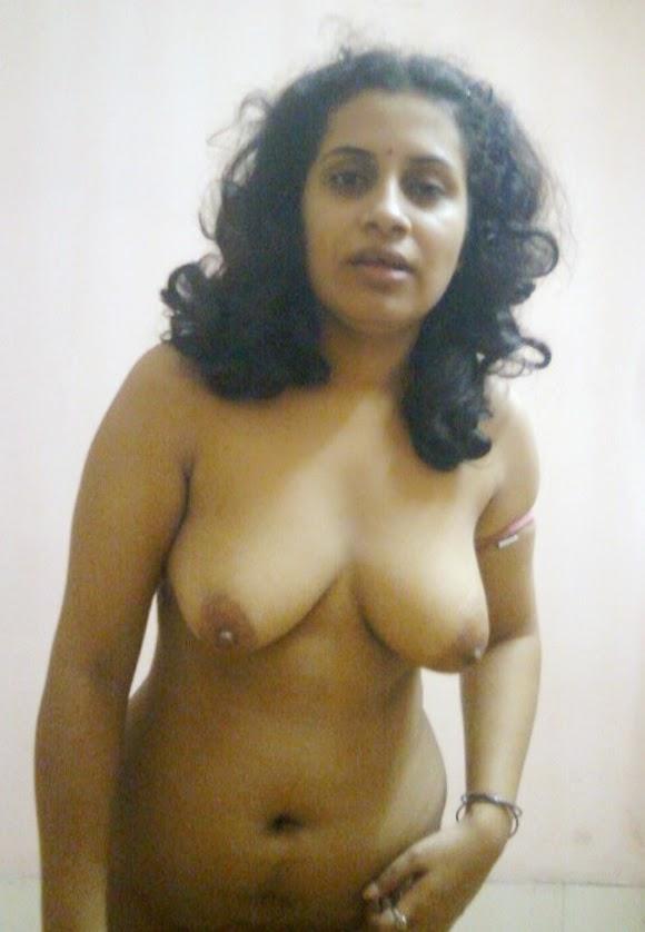 Kerala aunty hd pussy pic