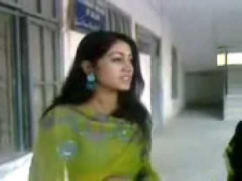 Pakistan girl sax xxx com