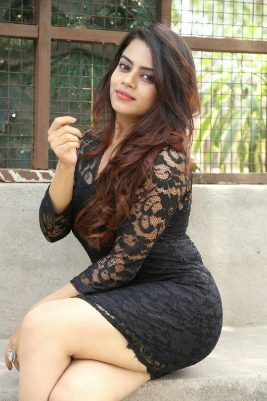 Pictures indian desi girls sexy