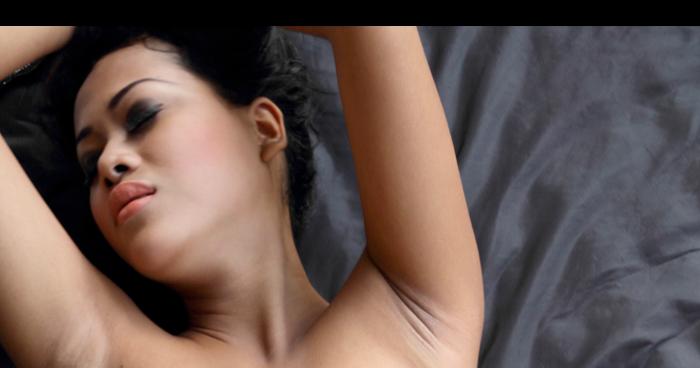 Gambar bugil artis indonesia