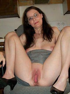 Mature xhamster nude women amateur